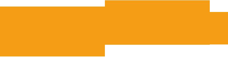 雲橙工作室 – 網站規劃、設計、行銷、整合,為您打造最適合的工作態度