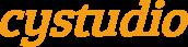 large-logo